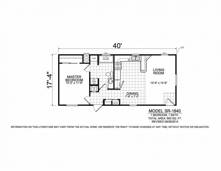 SR-1840-floorplan