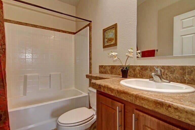 AF2856E bathroom 770 513 - 3