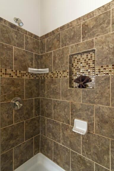 AF2856E master bath shower 385 578 - 14