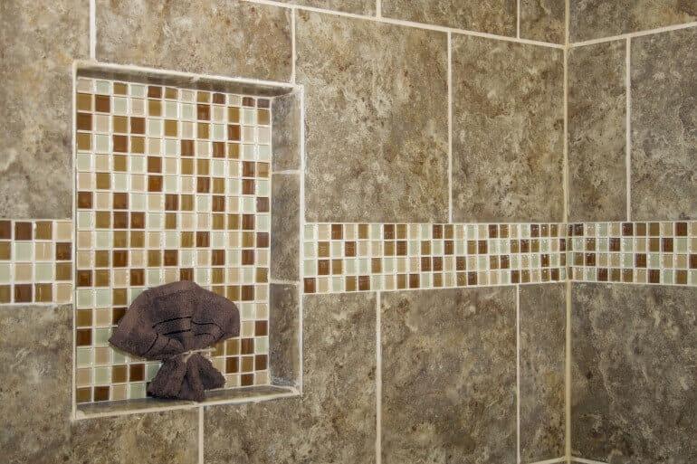 AF2856E master bath shower detail 770 513 - 15
