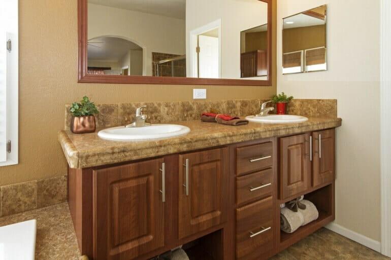 AF2856E master bath sink 770 513 - 16