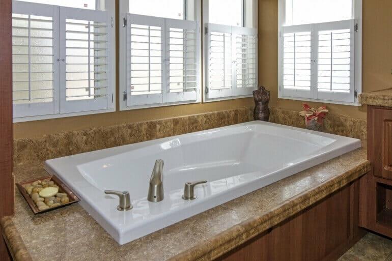 AF2856E master bath tub 770 513 - 18