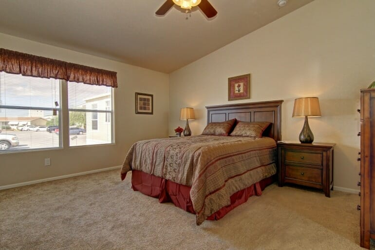AF2856E master bedroom1 770 513 - 21