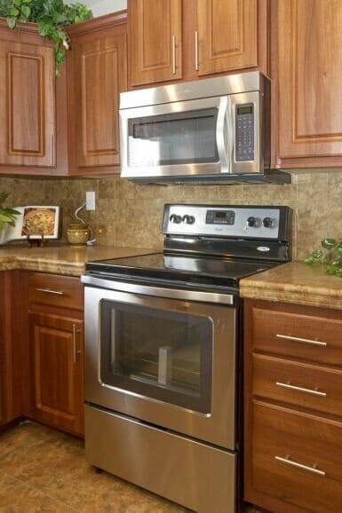 AF2856E stove 385 578 - 23