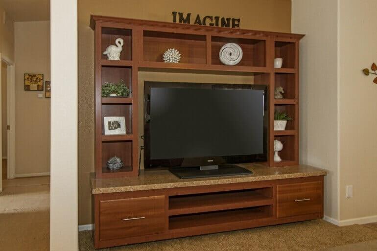 AF2856E tv built in 770 513 - 24
