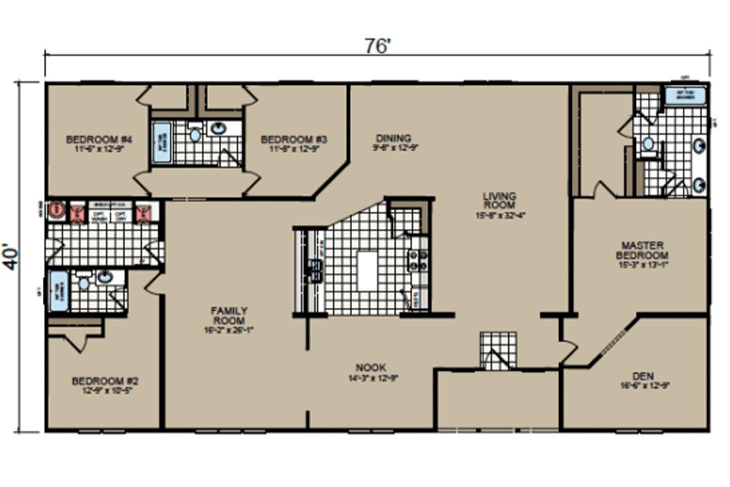AF4076B American Freedom Series Floor Plan 768x480 1 - 1