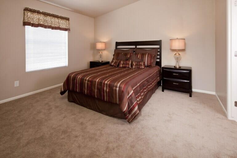 AF2863A Bedroom 770 513 - 2