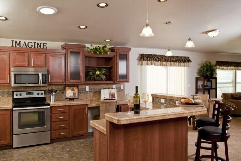 AF2863A Kitchen 1 770 513 - 5