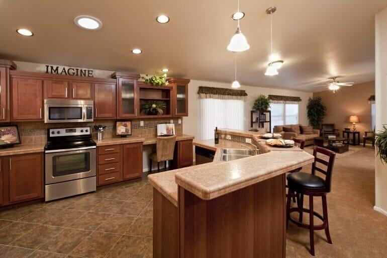 AF2863A Kitchen 2 770 513 - 6