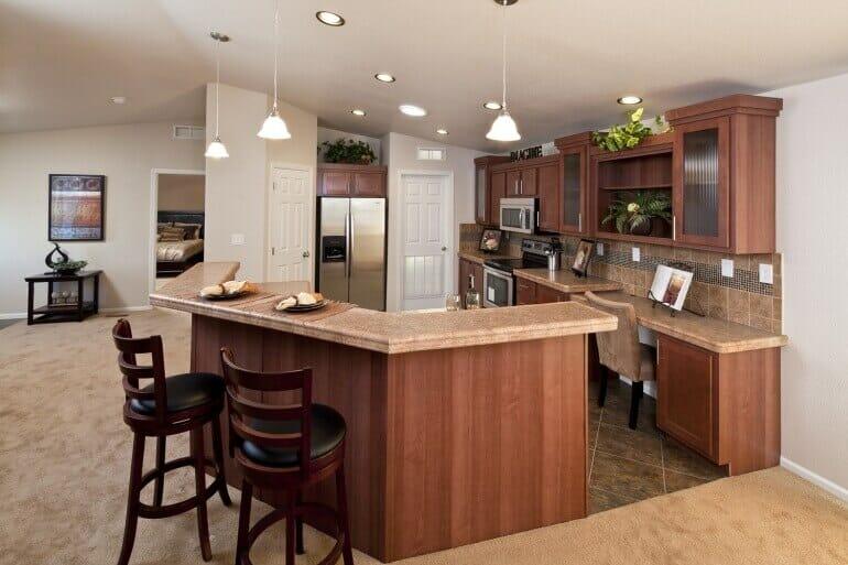 AF2863A Kitchen 3 770 513 - 7