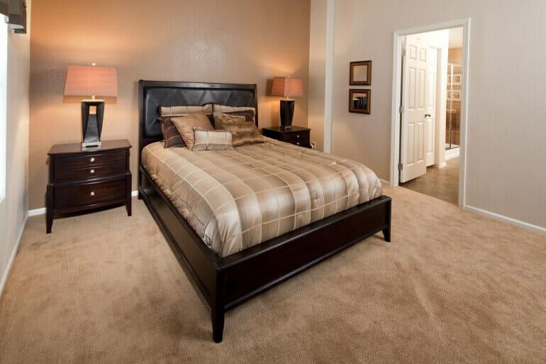 AF2863A Master Bed 1 770 513 - 14