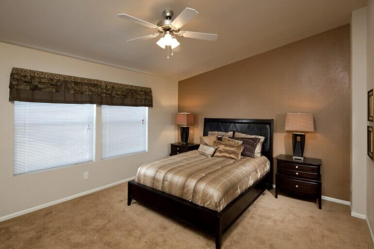 AF2863A Master Bed 2 770 513 - 15