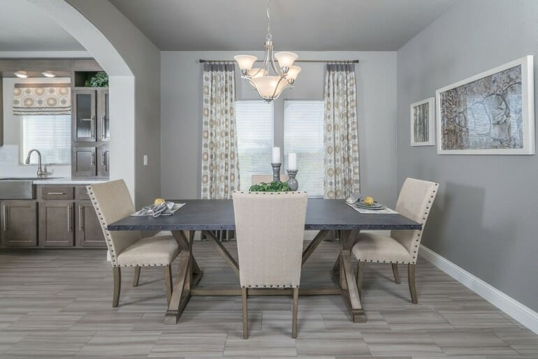 American Freedom 3266 Dining Room 1 770 514 - 5