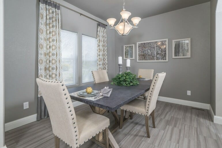 American Freedom 3266 Dining Room 2 770 514 - 6