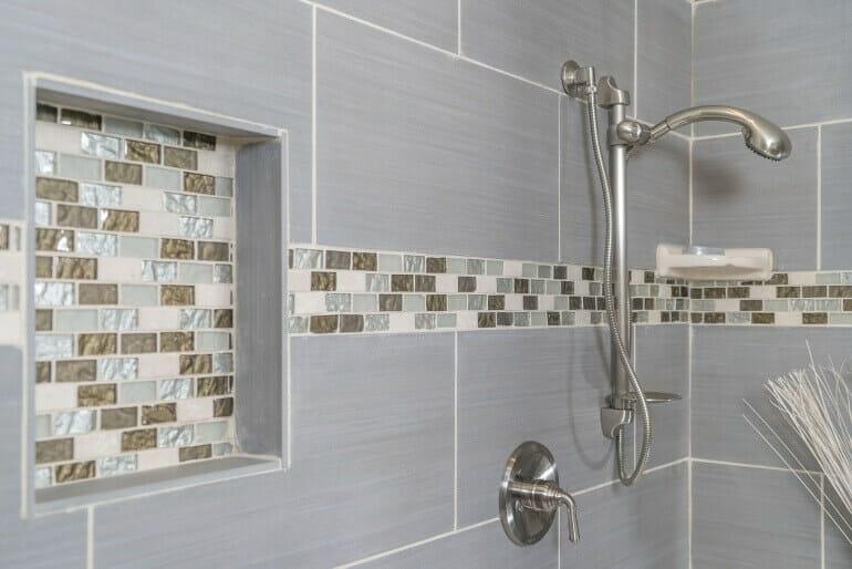 American Freedom 3266 Master Bath Detail 770 514 - 14