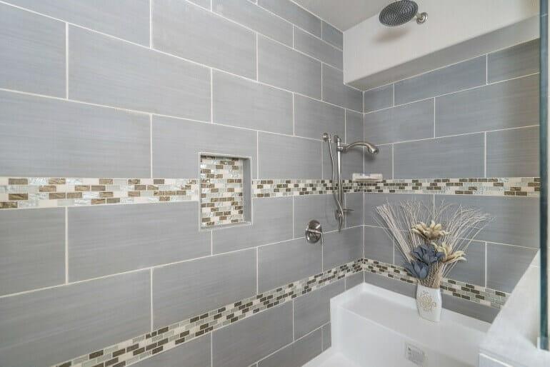 American Freedom 3266 Master Bath Shower 770 514 - 15