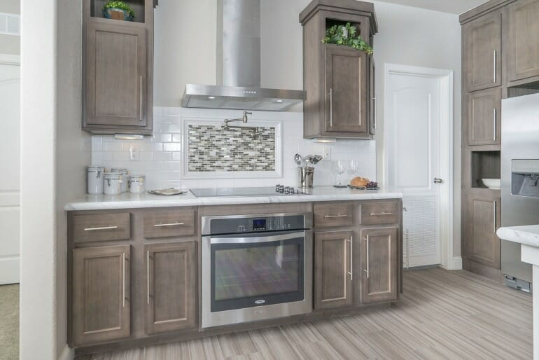 American Freedom 3266 Ultimate Kitchen 3 770 514 - 25