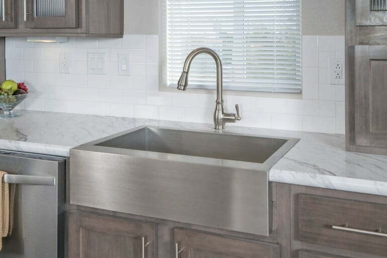 American Freedom 3266 Ultimate Kitchen Sink 2 770 514 - 29