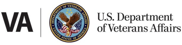 VA Loans and Financing