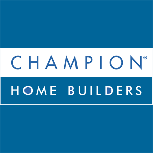 Champion Home Builders Arizona