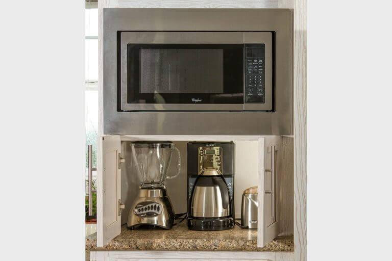 02-uk2-appliance-storage1.jpg