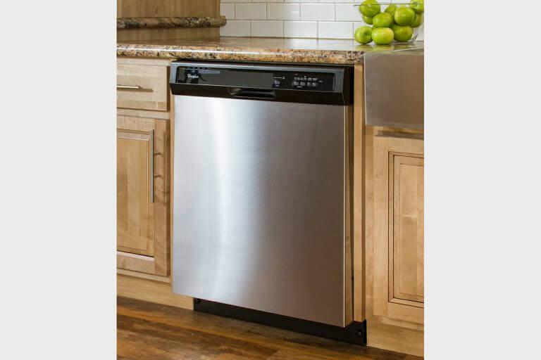 05-uk2-ss-dishwasher.jpg
