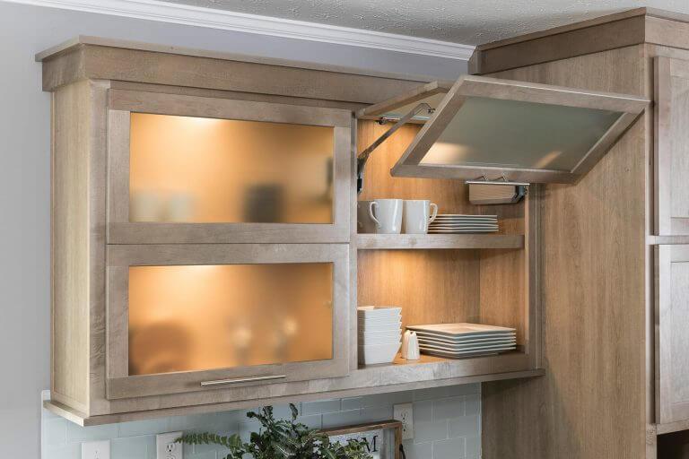 05-uk3-cabinet-doors.jpg