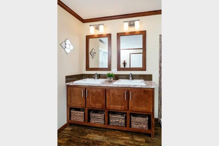 06-new-era-radiant-spa-bath-vanity.jpg