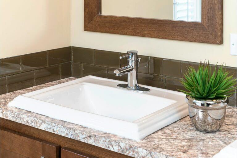 07-new-era-radiant-spa-bath-sink.jpg
