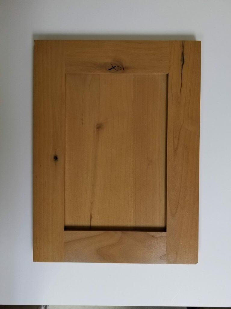 Cabinet-Canoe-Birch-Replaces-Birch-HW-_-RTF-scaled.jpg
