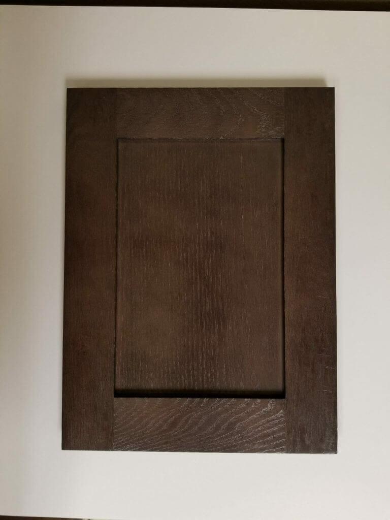 Cabinet-Creston-Oak-Replaces-Coffee-Bean-scaled.jpg