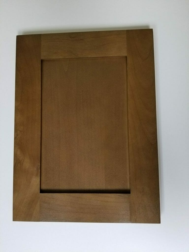 Cabinet-Mountain-Delight.Replaces-Italian-walnut-HW.jpg