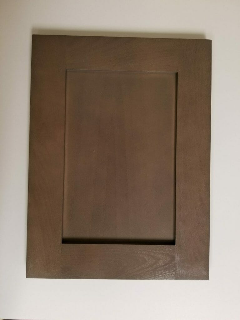 Cabinet-Timberwolf-Replaces-Grey-scaled.jpg