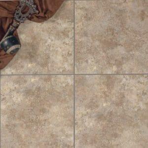 Flooring-Non-Carpet-Autumn.jpg