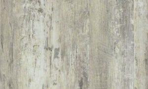 Flooring-Non-Carpet-Endura-Ivory-Oak.jpg