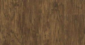 Flooring-Non-Carpet-Endura-Sienna-Oak.jpg