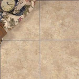 Flooring-Non-Carpet-Summer.jpg