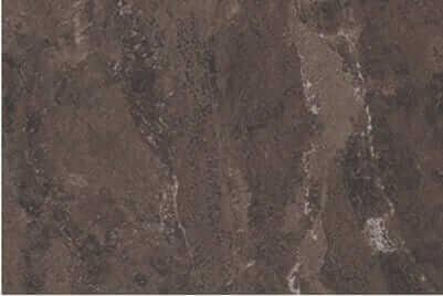 Laminate-Countertop-Bronzite.jpg