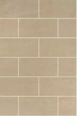 back-splash-2x4-brick-joint-Beige-2x4-brick-joint-full-or-6-inch.jpg