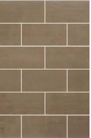 back-splash-2x4-brick-joint-Brown-2x4-brickjoint-Full-or-6-inch.jpg