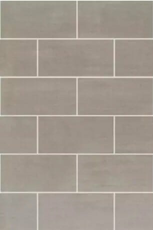 back-splash-2x4-brick-joint-Grey-2x4-Brickjoint-full-or-6_.jpg