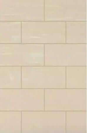 back-splash-2x4-brick-joint-Off-White-2x4-brick-joint-full-or-6-inch.jpg
