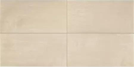 back-splash-4x8-standard-Beige-Full-or-1-row.png