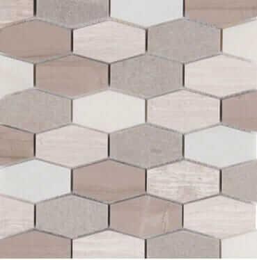 back-splash-4x8-standard-Bellagio-Blend-Elongated-Hexagon.jpg