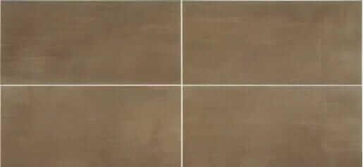 back-splash-4x8-standard-Brown-Full-or-1-row.jpg