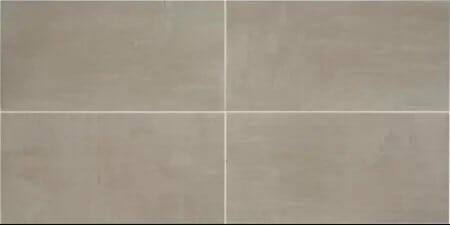 back-splash-4x8-standard-Grey-Full-or-1-row.jpg