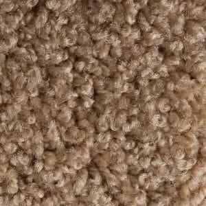 carpet-Mantra-BaledHay.jpg