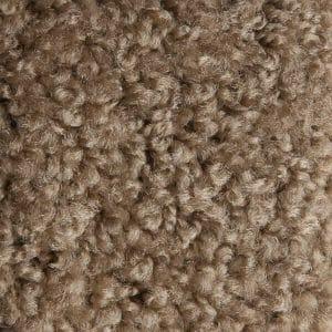 carpet-Mantra-Hemp.jpg