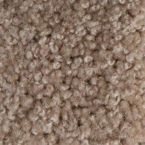 carpet-Mantra-Hopsack.jpg