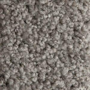 carpet-Mantra-RockRidge.jpg